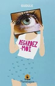 REGARDEZ-MOI
