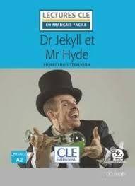 DR JEKYLL ET MR HYDE. NIVEAU A2 - 2