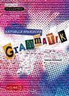 AKTUELLE SPANISCHE GRAMMATIK (NIVEL INICIAL / PRE-IN T)