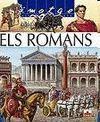 ROMANS, ELS