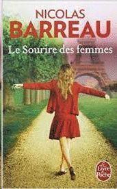 SOURIRE DES FEMMES, LE