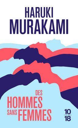 DES HOMMES SANS FEMMES