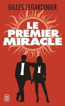 PREMIER MIRACLE, LE