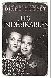 INDESIRABLES, LES