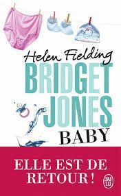 BRIDGET JONES BABY (FRANÇAIS)