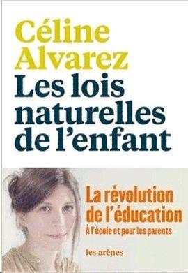 LOIS NATURELLES DE L'ENFANT, LES