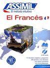 NUEVO FRANCES SIN ESFUERZO (LLIBRE + CD-ROM)