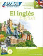ASSIMIL EL INGLÉS (MP3 DESCARGABLE INGLÉS)