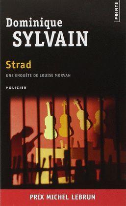 STARD