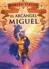 ARCANGEL MIGUEL, EL (44 CARTAS ADIVINATORIAS)