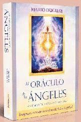 ORACULO DE LOS ANGELES