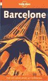 BARCELONE (ANGLES)