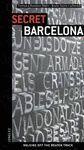 SECRET BARCELONA (ENGLISH EDITION)