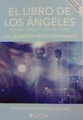 LIBRO DE LOS ANGELES, EL