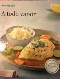A TODO VAPOR