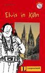 ELVIS IN KOLN + MINI-CD