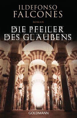 DIE PFEILER DES GLAUBENS