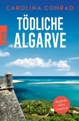 TODLICHE ALGARVE