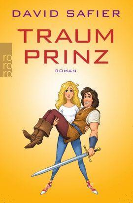 TRAUM PRINZ