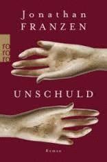 UNSCHULD