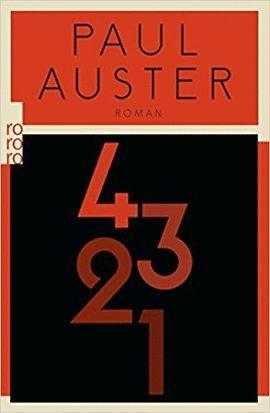 4321 (ALEMANY)