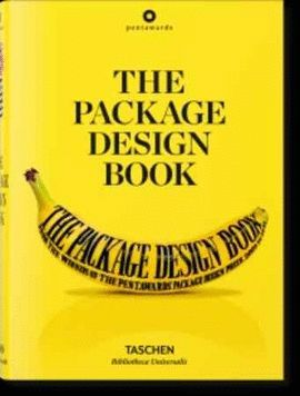 PACKAGE DESIGN BOOK (IN)