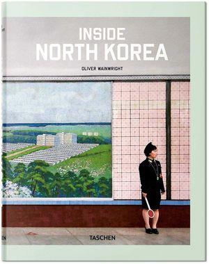 INDIDE NORTH KOREA (IN)