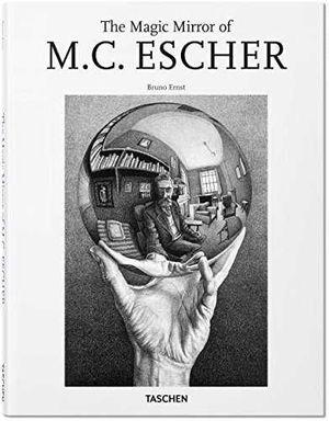 ESPEJO MAGICO DE MCESCHER, EL