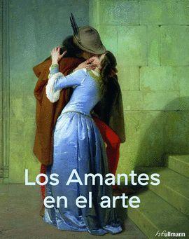 AMANTES EN EL ARTE, LOS
