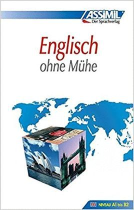 ENGLISCH OHNE MÜHE