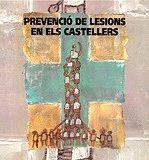 PREVENCIÓ DE LESIONS EN ELS CASTELLERS