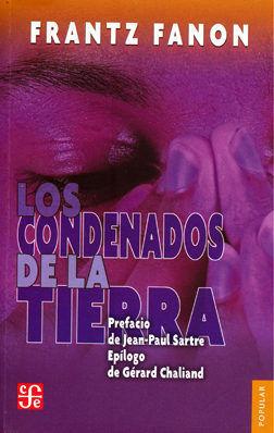 CONDENADOS DE LA TIERRA, LOS