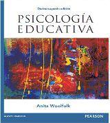 PSICOLOGÍA EDUCATIVA (12 ED.)