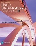 FÍSICA UNIVERSITARIA CON FISICA MODERNA 2