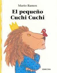 PEQUEÑO CUCHI CUCHI, EL