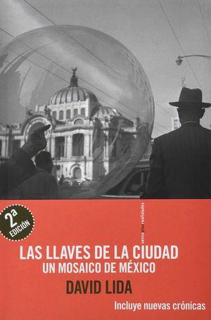 LLAVES DE LA CIUDAD, LAS