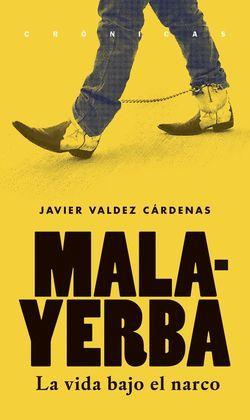 MALAYERBA (INCLUYE E-BOOK)
