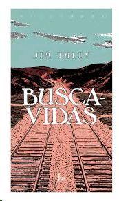 BUSCAVIDAS