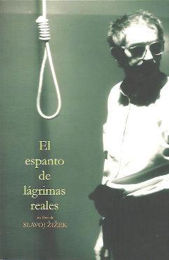 ESPANTO DE LAGRIMAS REALES, EL