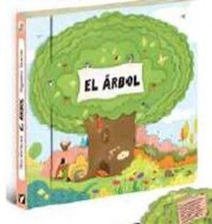 ÁRBOL, EL