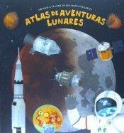 ATLAS DE AVENTURAS LUNARES