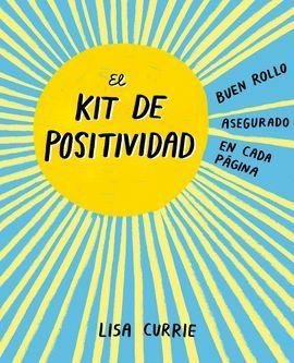 KIT DE POSITIVIDAD, EL