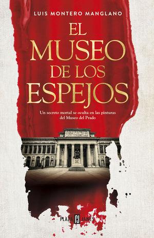 MUSEO DE LOS ESPEJOS, EL