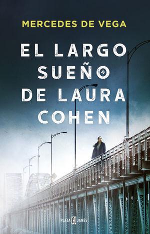 LARGO SUEÑO DE LAURA COHEN, EL