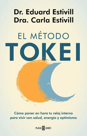 MÉTODO TOKEI, EL