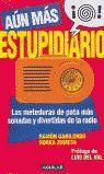 ESTUPIDARIO, AUN MAS LAS METEDURAS DE PATA MAS SONADAS DE LA RADIO