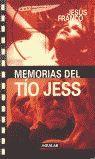 MEMORIAS DEL TIO JESS
