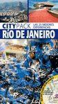 RIO DE JANEIRO, CITYPACK