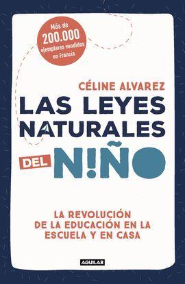 LEYES NATURALES DEL NIÑO, LAS