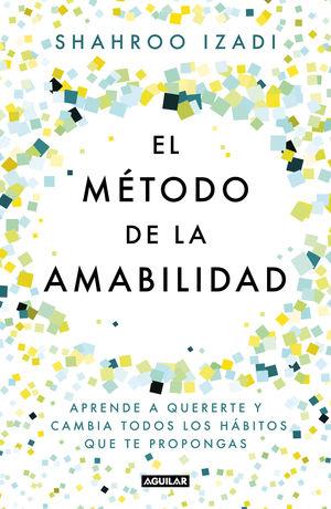 MÉTODO DE LA AMABILIDAD, EL